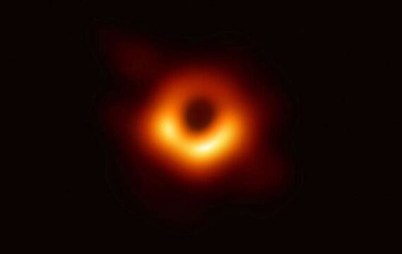 New look at first black hole identified shows it is greater than anticipated