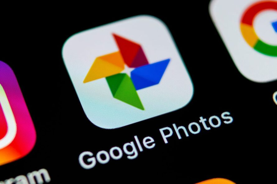 Google Photos makes new video editor; Pixel-exclusive photo edits make paywalled
