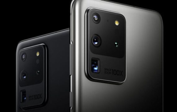 5G iPhone 13 Pro renders uncover something that numerous iPhone clients have prayed for