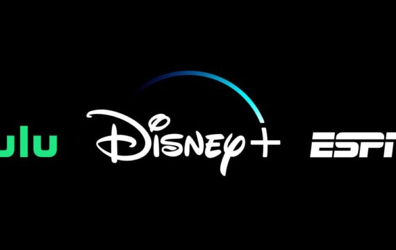 Disney's package that incorporates Disney Plus, ESPN Plus, and ad-free Hulu is generally accessible