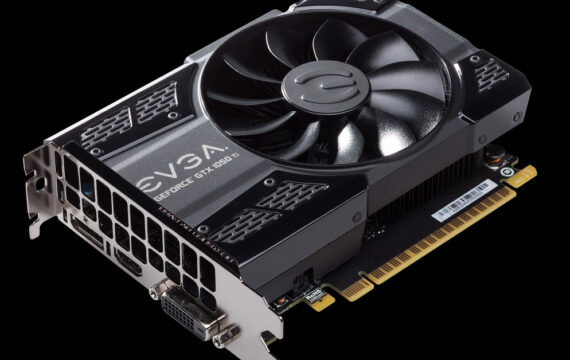 Nvidia is carrying back older GPUs to manage deficiencies