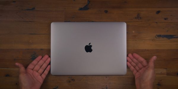 Apple presently selling restored M1 Mac mini, some iMac models right now inaccessible