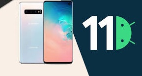 Android 11 One UI 3.0 update turns out for unlocked Samsung Galaxy S10 in the USA