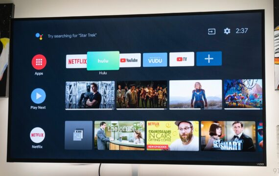 Android TV 12 review works for ADT-3 can't be flashed, forestalling engineer access