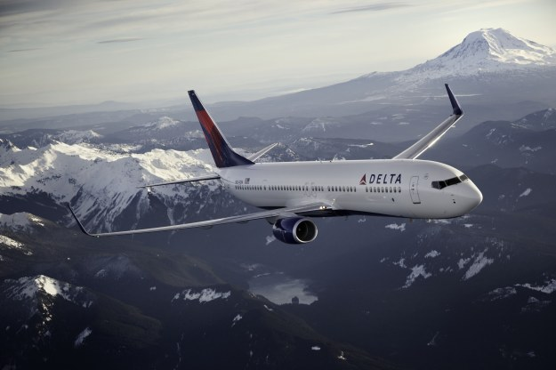 Delta Air Lines includes new routes, extends flights to more than 20 vacation destinations