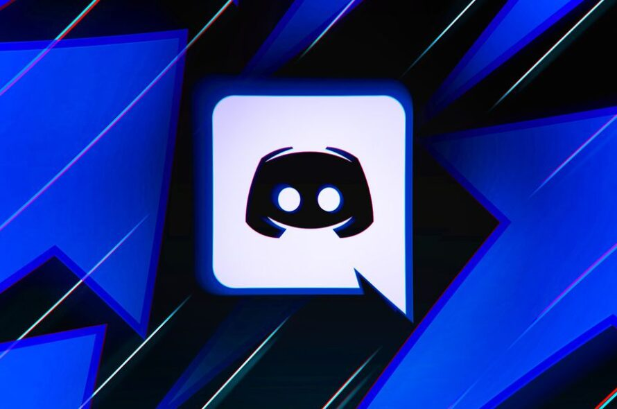 Microsoft investigating $10B obtaining Of Gamer Chat App Discord