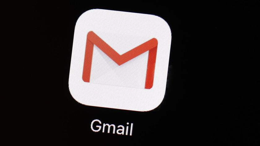 Google updates Gmail and different iOS applications without precedent for months