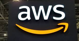 Amazon launch hospital-at-home activity; Health systems, care delivery groups