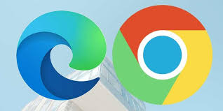 Microsoft will coordinate with Chrome with more continuous Edge refreshes