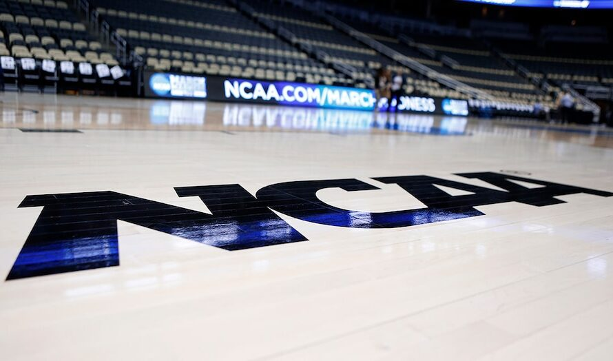 Belmont Bruins reprimanded from NCAA Men's Basketball Tournament after a 26-win season