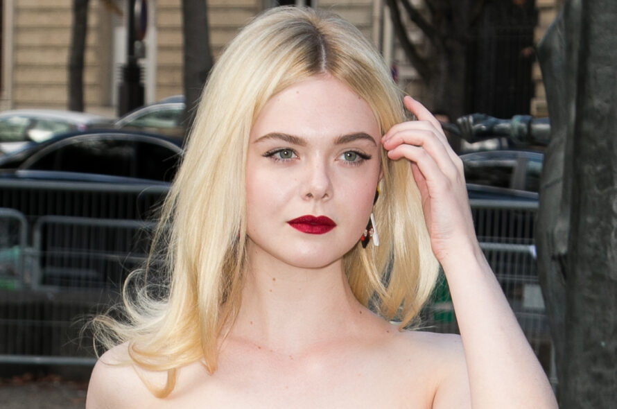 Elle Fanning signs on to play Ali McGraw in Francis and The Godfather close by Oscar Isaac and Jake Gyllenhaal
