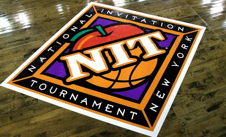 2021 NIT to include 16 teams, all rounds in Dallas-Fort Worth