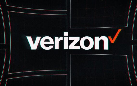 Verizon declares just 'premium' clients can get away from its slowest 5G speeds