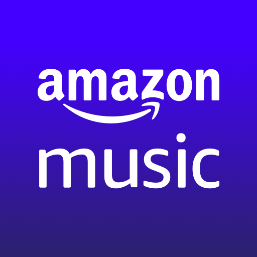 Amazon Music presently has a Car Mode for simpler use while driving