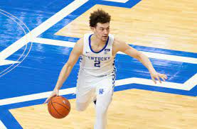Kentucky Wildcats rookie Devin Askew, a previous exceptionally promoted recruit, hits transfer portal