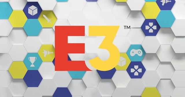 Nintendo and Microsoft sign up for a free, all-digital E3 show