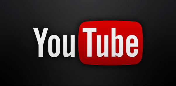 Youtube presently allows you to change the name of your channel easily