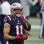 New England Patriots' Julian Edelman improbable to play in 2021 season