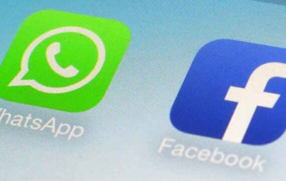 Facebook actually testing interoperability with WhatsApp and more