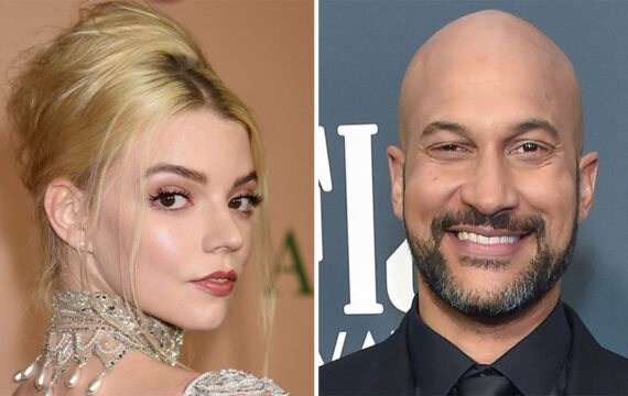 Keegan-Michael Key among last 'Saturday Night Live' hosts of the period