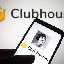 Clubhouse is presently accessible worldwide on Android