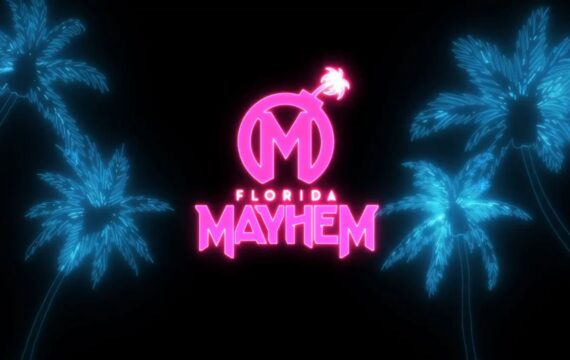 Florida Mayhem cuts attach with joined forces streamer Samito over rant on stream