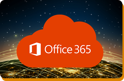 Microsoft Office 365 issue routes inbound email straightforwardly to junk