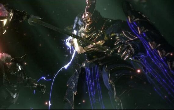 Square Enix declares E3 presentation including another Eidos-Montreal game