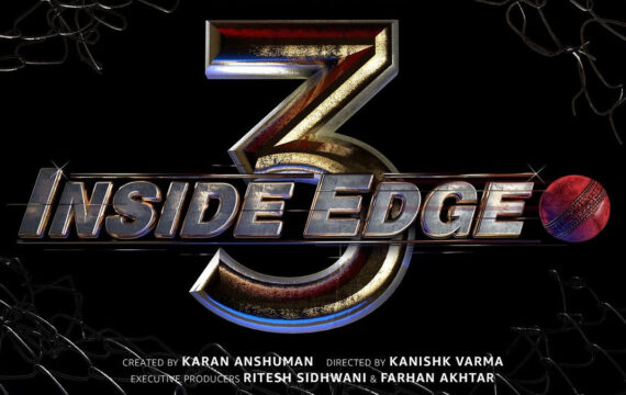 Inside Edge season 3 will be released soon, producers guarantee 'more cricket, drama and entertainment'