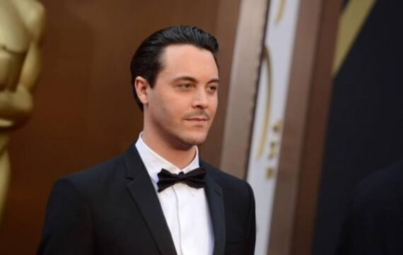 """Amazon Prime led on Jack Huston to star in its forthcoming series """"Expats"""""""