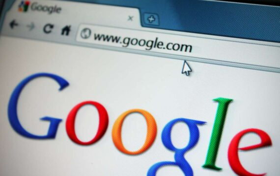 Google to let Android clients quit advertisement tracking, following Apple