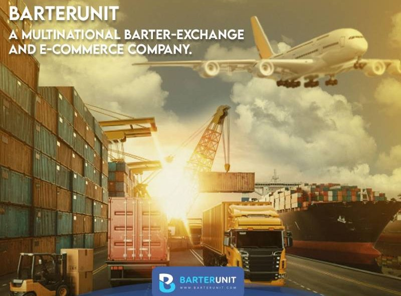 BARTERUNIT® – The New Multinational Barter-Exchange, Alternative Digital Currency and Payment Settlement System