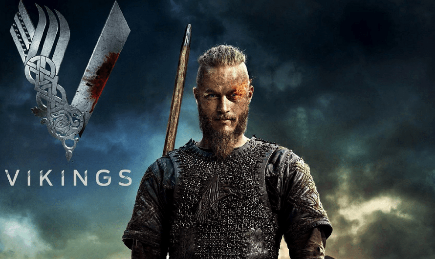 The Vikings actor unites HBO and will win everything in this series!