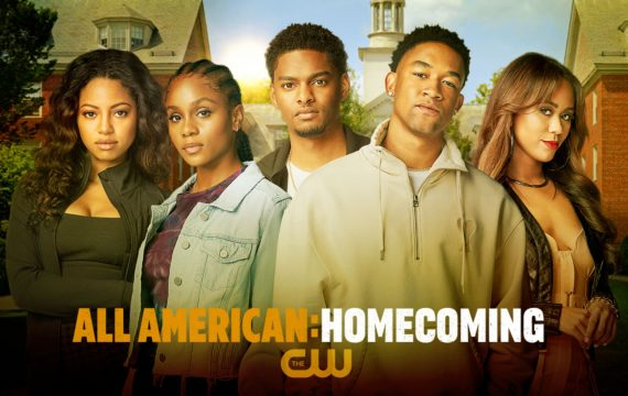 All American: Homecoming Season 1 – Date, cast and everything to know