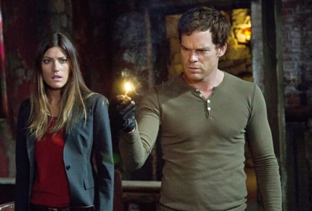'Dexter' revives in excess of a series in forthcoming season 9