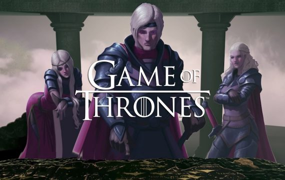 Game Of Thrones: Two more animated series are being developed