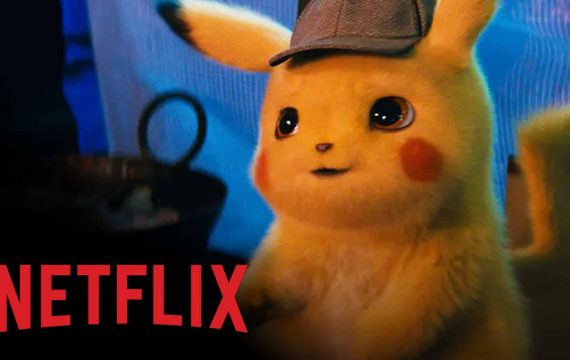 Netflix Pokemon live-action series: Release date, cast and crew speculation, plot and story