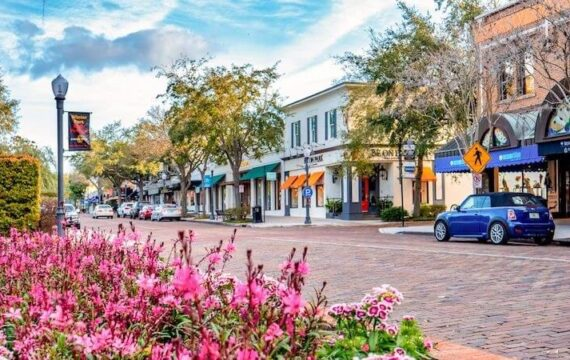 """The City of Winter Park will launch the """"Meet Your Departments"""" video series"""