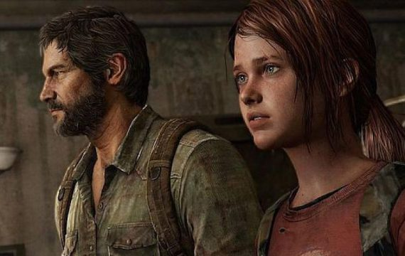 The Last of Us series will cost in excess of 10 million dollars for each episode