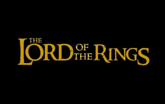 Lord of the Rings Series Cast Members Are Announced