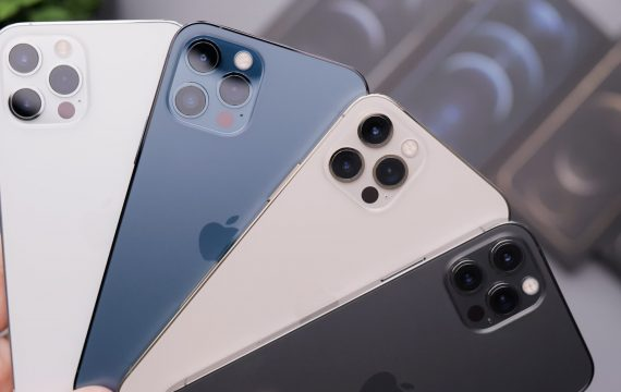 Apple purportedly facilitating various September events to dispatch new iPhones, iPads