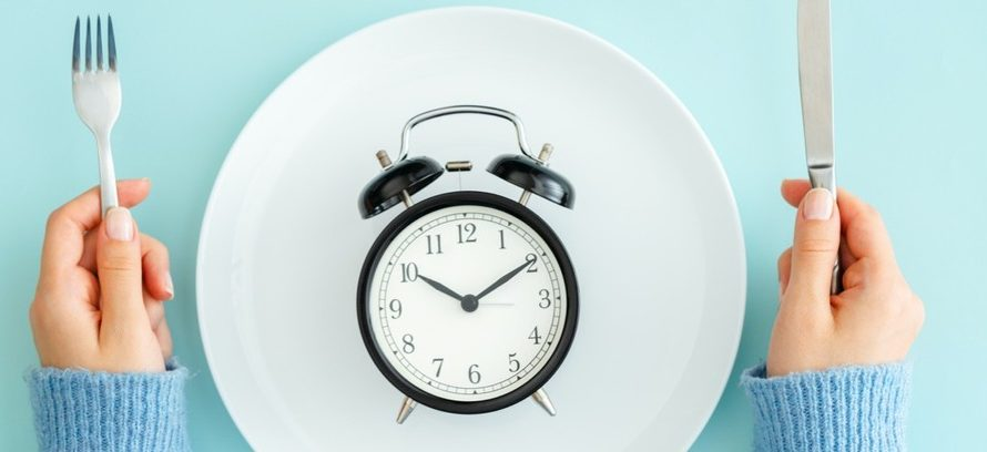 The Research States That, Fasting Can Keep Safe from Intestinal Bacterial  contamination