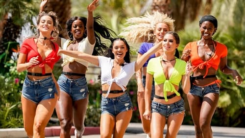 Love Island USA Season 3 Episode 19: TV Schedule, and Streaming Options