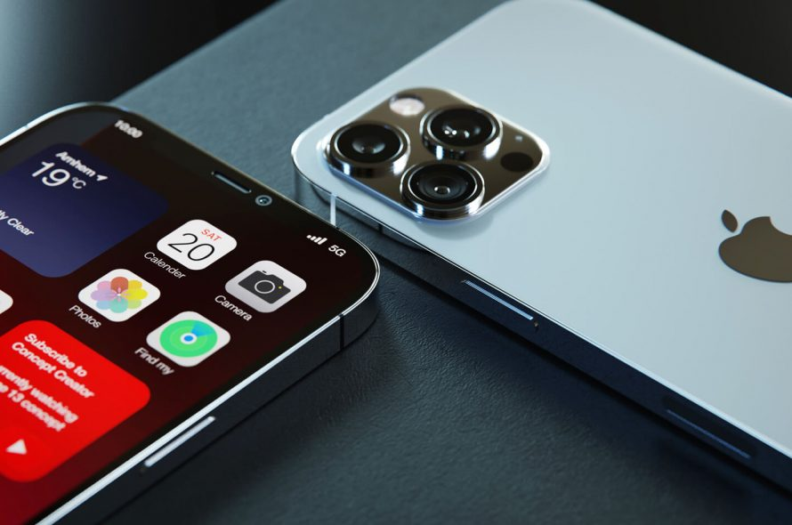 iPhone 13 range could get truly necessary battery support, however, it probably won't be sufficient