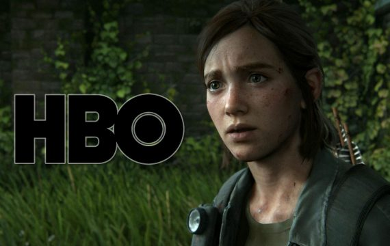 'The Last of Us' on HBO: Cast, and More