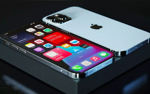 iPhone 13 delivery date: Apple's new iPhone is not far off