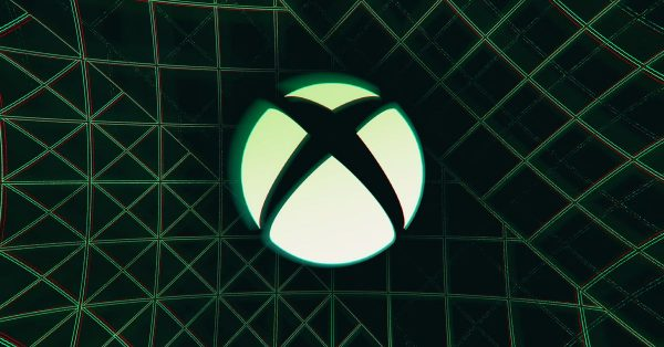 Xbox includes another updated version of the  Edge browser that can play Stadia games, access Discord, and many more