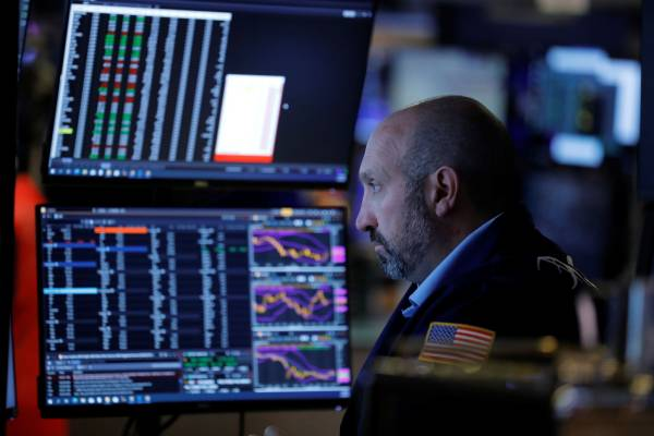 Futures fall down as increasing  energy costs fuel inflation stresses